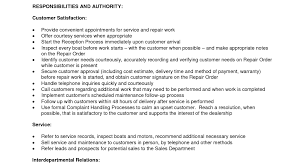 Resume Writing Service Review Resume Template