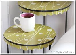 how to wallpaper furniture. furnitureeasybeforeandaftermakeovers how to wallpaper furniture