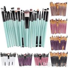 professional makeup brushes set cosmetic face eyeshadow brushes tools makeup kit eyebrow lip brush contact us for mia 2 mia fit concealer brush elf brushes