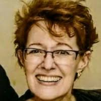 "7 ""Maryann. Meade"" profiles | LinkedIn"