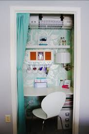 tiny office. Simple Photos Of 3 Tiny Office.jpg Creating Closet Space In Small Bedroom Style Design Office O