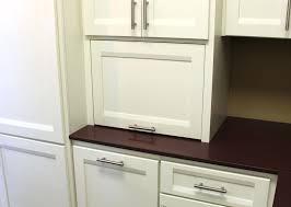 garage door kitchen windows twin door window inserts luxury beautiful appealing kitchen cabinet doors