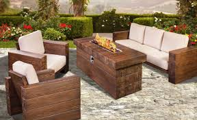Furniture Patio Sectional Patio Furniture Sale For Beautiful