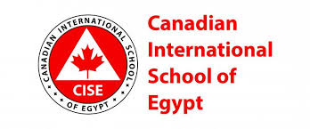 Image result for canadian international school of egypt