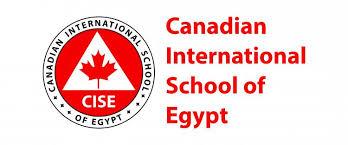 Image result for canadian international school of egypt
