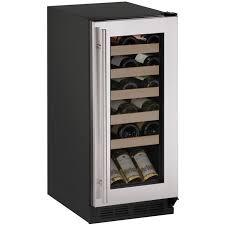 wine cooler cabinet. Wonderful Cabinet ULine 1215WCS00A Refrigerator To Wine Cooler Cabinet B
