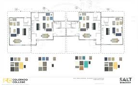 floor plan furniture layout. Furniture Layout App Floor Plan With Building 3 First  .