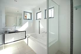 bathroom remodels on a budget. bathroom upgrades on a budget nice intended for renovation gold coast repairs 28 remodels