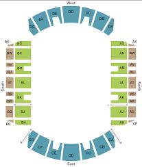 Berglund Center Seating Chart Monster Jam Buy Hot Wheels Monster Trucks Live Tickets Seating Charts