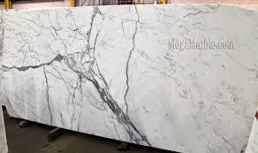 white marble stone. 2 White Marble Stone