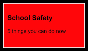School Safety Plan Archives - Youth Risk Prevention Specialists
