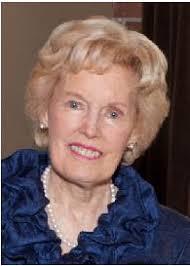 Marcia Lyons Obituary (1930 - 2019) - The Press-Enterprise