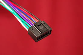 amazon com wire harness for jvc models kd nx5000, kd x310bt, kd Jvc Kd S37 Wiring Diagram amazon com wire harness for jvc models kd nx5000, kd x310bt, kd r80bt, kd r810, kd r820bt, kd r840bt, kd r850bt, kd r900, kd r950bt ect car electronics jvc kd-s37 wiring diagram