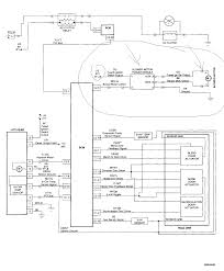 chrysler town and country wiring diagram with simple images 2001 1999 Chrysler Sebring Speaker Wire Diagrams chrysler town and country wiring diagram with simple images