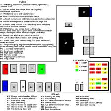 delorean relay compartment jpg delorean relay update kit