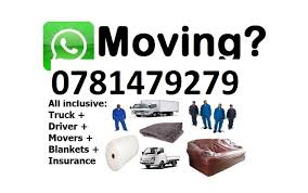 Furniture Removal Services Model New Inspiration Design