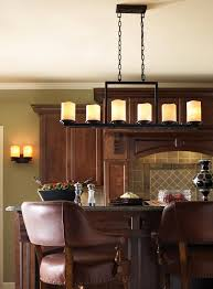image kitchen island light fixtures. Perfect Kitchen With Image Kitchen Island Light Fixtures E