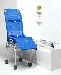 handicap shower seat bathroom best rolling green handicap shower chair design with bathtub how to get handicap shower seat