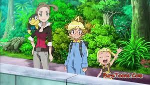 Pokemon Season 17 Episode 5 In Hindi - video Dailymotion