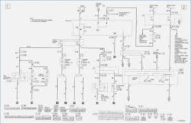 26k mitsubishi fuso wiring diagram wire center \u2022 2003 mitsubishi fuso wiring diagram at Mitsubishi Fuso Wiring Diagram