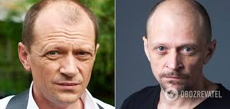Дмитрий Гусев: актер из сериала Глухарь найден мертвым в своей машине