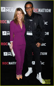 Ellen Pompeo Husband Best 25 Ellen Pompeo Husband Ideas On Pinterest Patrick Dempsey