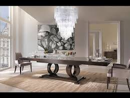 italian furniture designs. Italian Furniture | Modern Design Designs YouTube