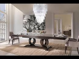 Italian Furniture Modern Italian Furniture