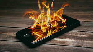 Telefon neden ısınır? Telefon ısınınca yapılması gerekenler - SDN
