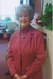Beverly Beauregard Leave Condolence - Rockland, Maine   Burpee ...