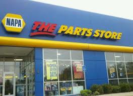 auto parts store near me. Interesting Parts Napa Auto Parts Near Me And Auto Parts Store Near Me S