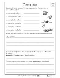 Reading  prehension Worksheets   Have Fun Teaching moreover Free printable 4th grade writing Worksheets  word lists and furthermore  furthermore Reading Worksheets   Fourth Grade Reading Worksheets as well Reading  prehension Worksheets   Have Fun Teaching further Free printable 4th grade reading Worksheets  word lists and together with  furthermore  further  in addition 4th grade math worksheets reading writing big numbers 2   4th likewise Dance Class   Reading  prehension Worksheet. on fourth grade reading worksheet for january