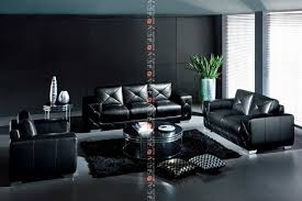 famous italian furniture designers. fine italian leather furniture living room famous designers 965