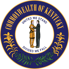 You can legally solicit, negotiate, sell and bind insurance coverage… for the next two years, at least. Motor Vehicles Spencer County Clerk
