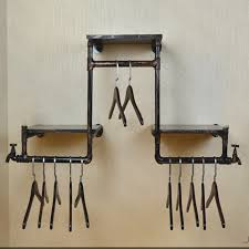 Country Style Coat Rack Cheap rack tag Buy Quality rack store directly from China rack 49