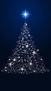 christmas wallpaper iphone 5. Plain Christmas IPhone 55S Throughout Christmas Wallpaper Iphone 5 N