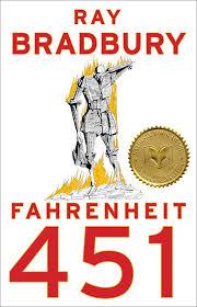 copy of fahrenheit by heather lynch on prezi