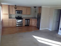 Dark Stain Kitchen Cabinets Is It Possible To Stain These Birch Kitchen Cabinets Dark Brown