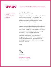 Example Company Letterhead Template Doc Free Of Sample Templates