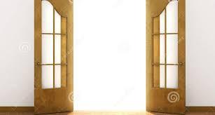 front door clipart. Front Door Clipart House Open A