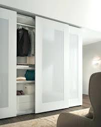 ikea door mirror slider hanging mirror door wardrobes rail pictured flat pack incredible wardrobe hanging mirror