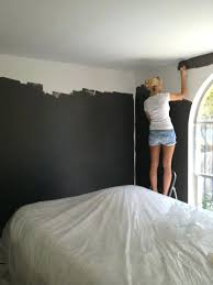 Charcoal Grey Bedroom Charcoal Grey Bedroom Paint Google Search Charcoal  Gray Bedroom Furniture