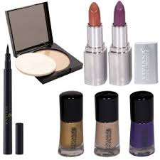 viviana colour special makeup kit