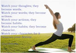 Best Yoga Day Wishes, SMS, Messages, Facebook Fb Status, Shayari, Thoughts