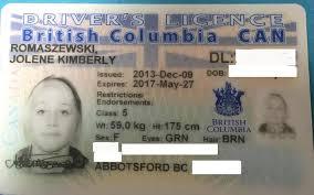 Derek Romaszewski Jolene These Beware - Of Chilliwack And Vanderwal Thieves