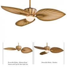 ceiling design bright light