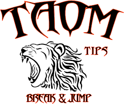 taom tips png