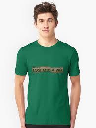 Shirts Wiki