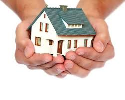 full size of mobile home insurance mobile home owners insurance car quotes best home insurance