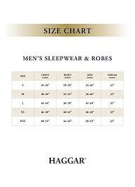 Amazon Com Haggar Mens Sleep Pants Printed Jersey Pajama